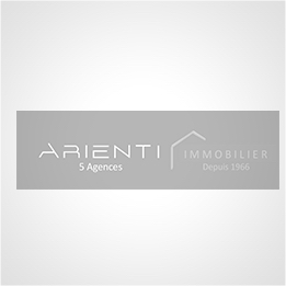 Loi macron Office immobilier arienti